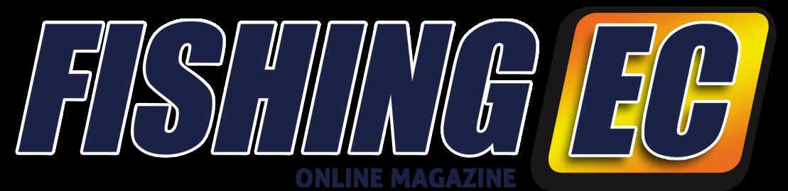 Fishing EC Magazine